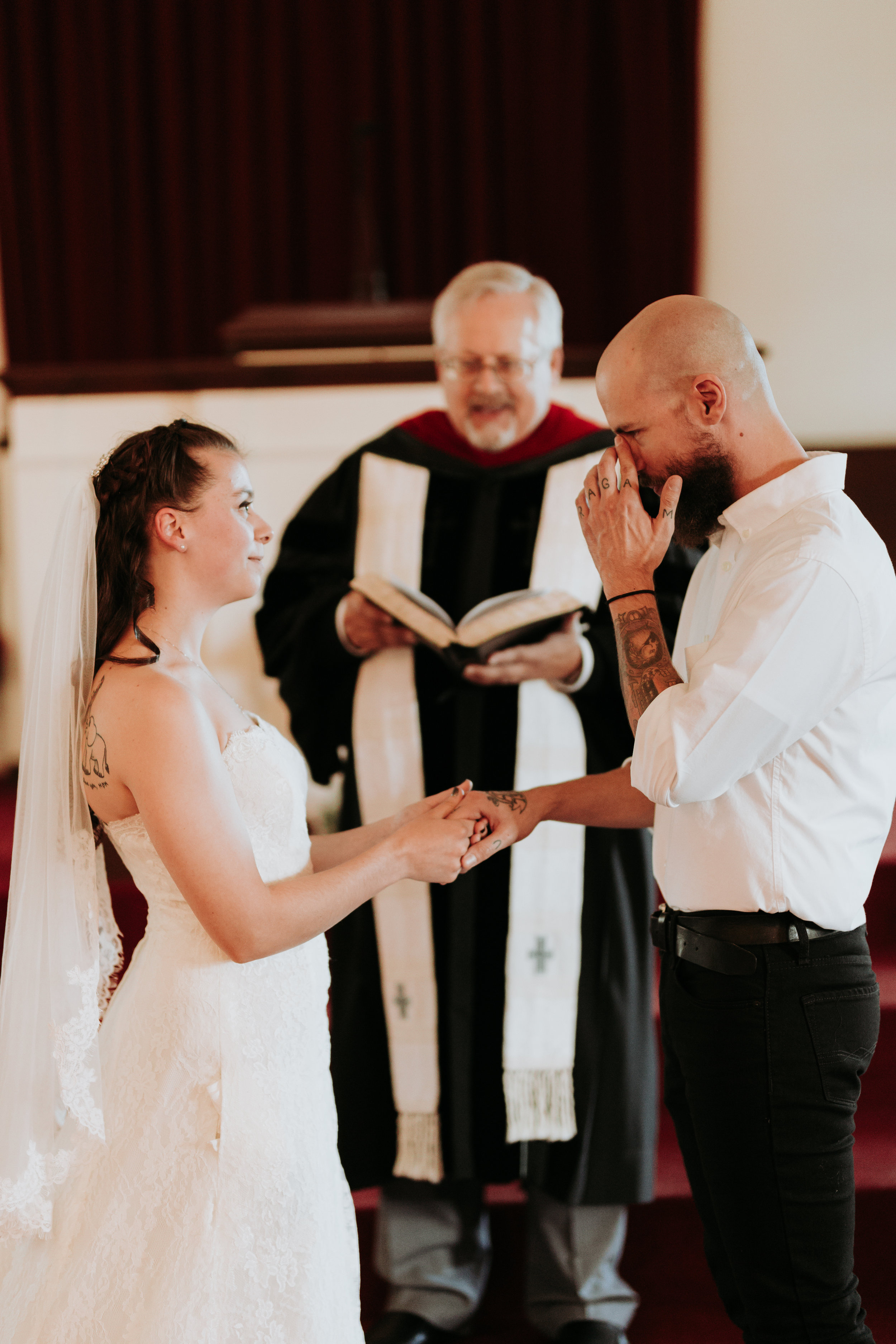 Holliday Wedding-15.jpg