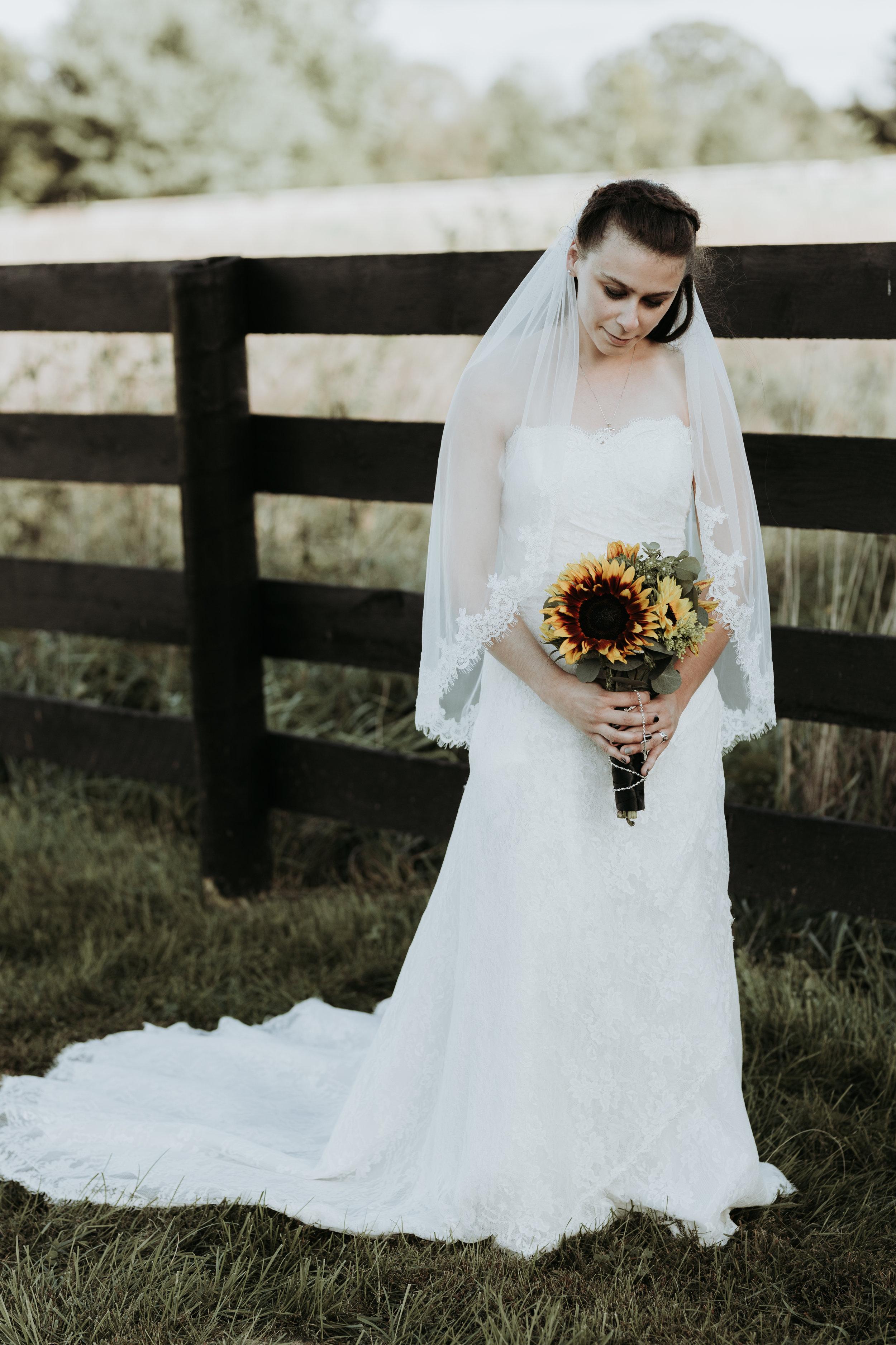Holliday Wedding-75.jpg