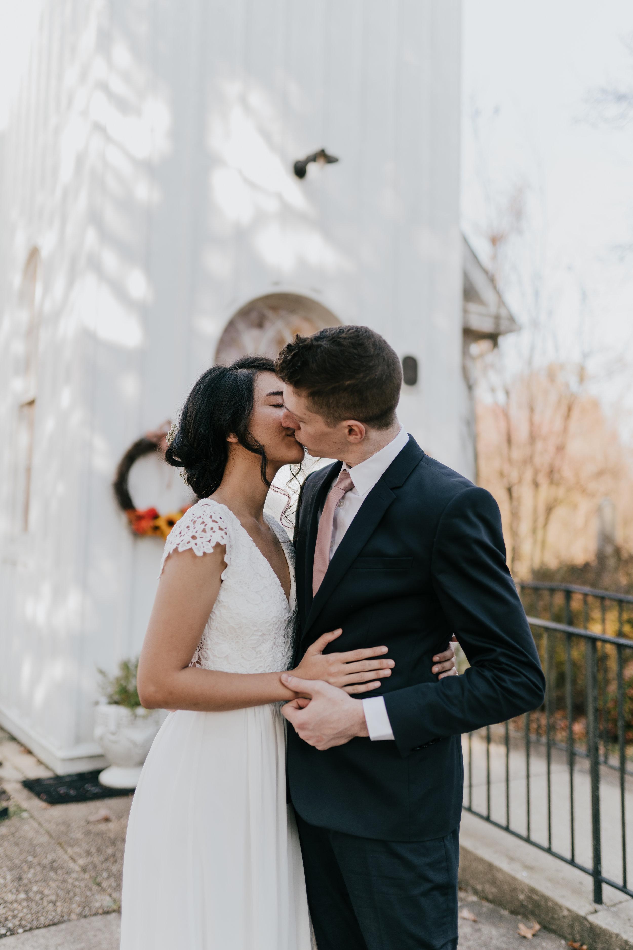Roberts Wedding-154.jpg