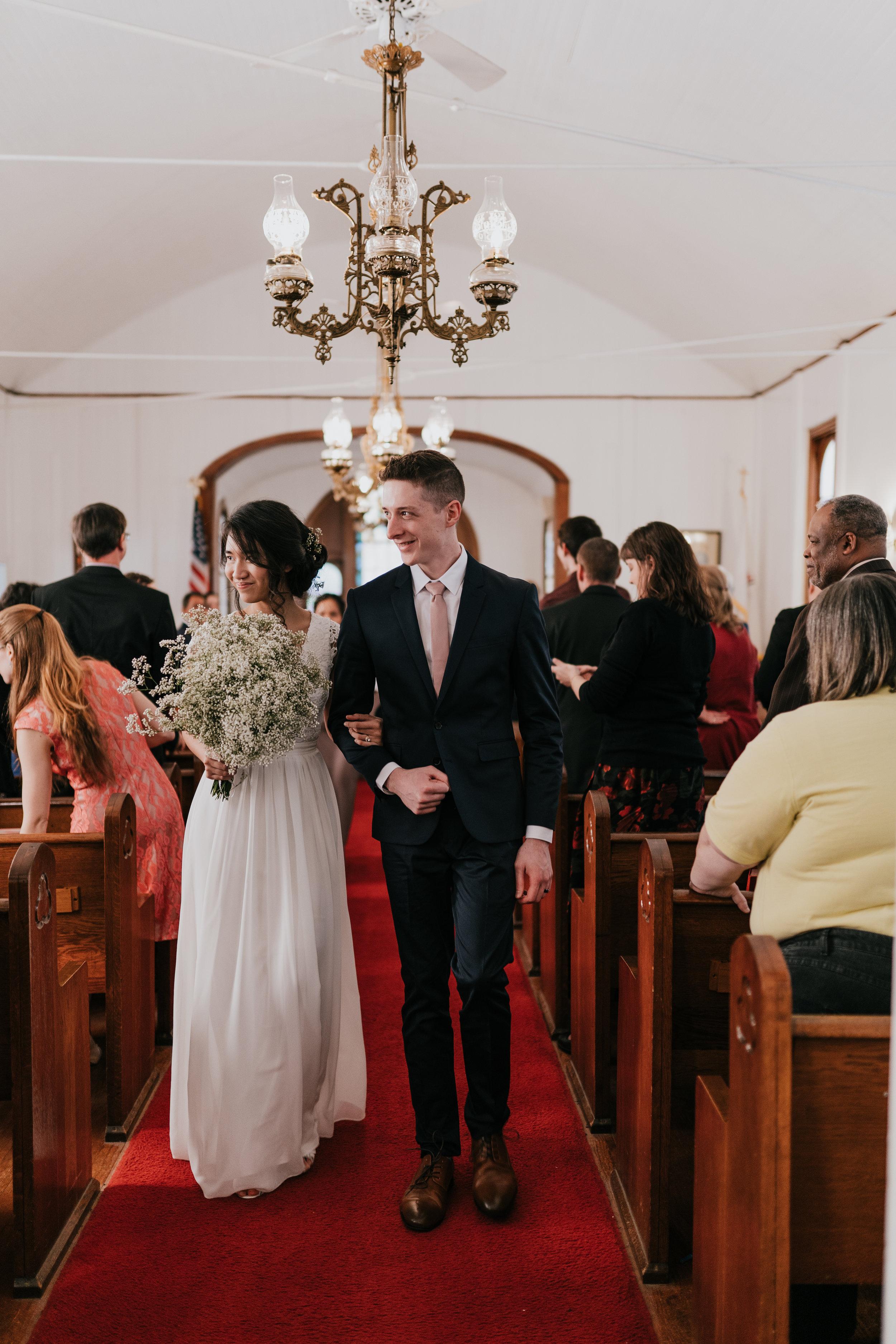 Roberts Wedding-85.jpg