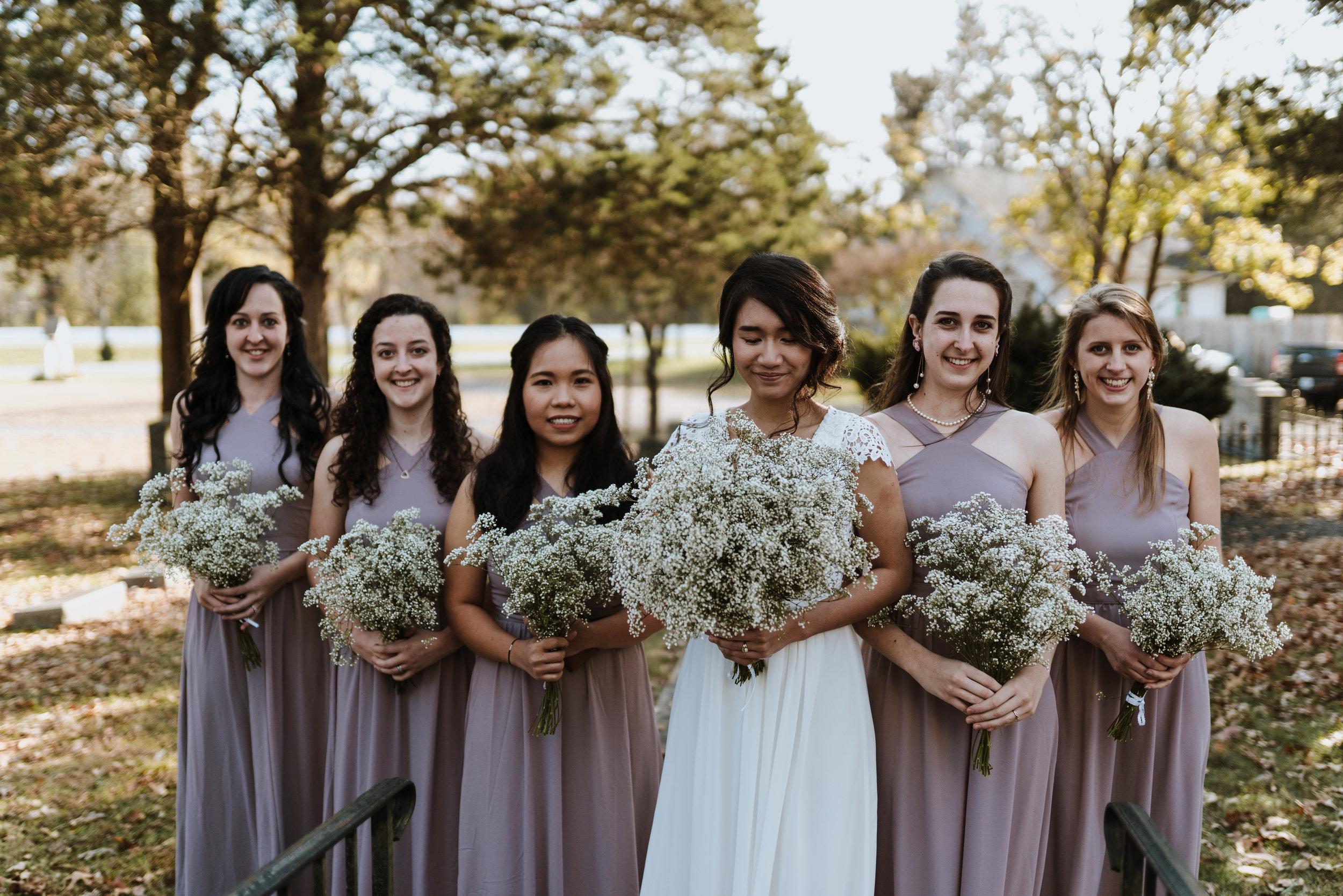Roberts Wedding-129.jpg