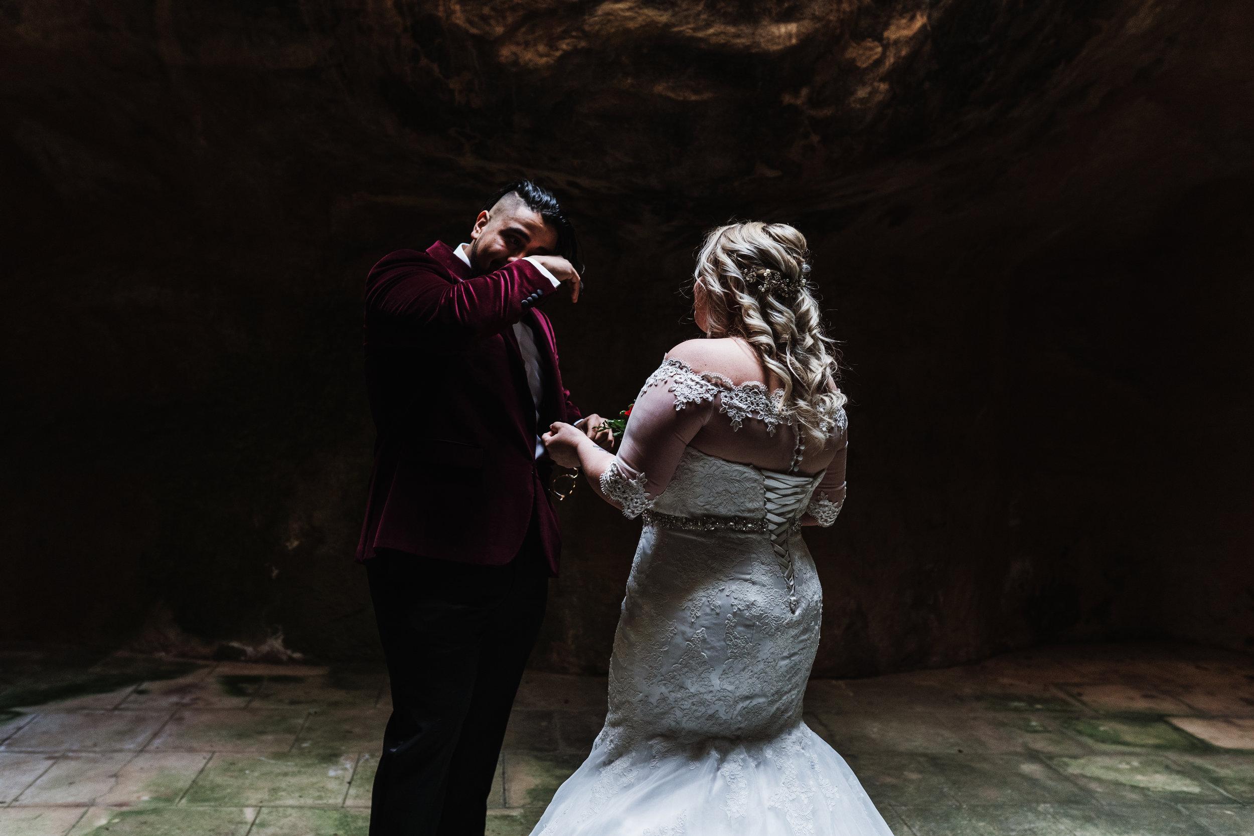 Rodriguez Wedding-23.jpg