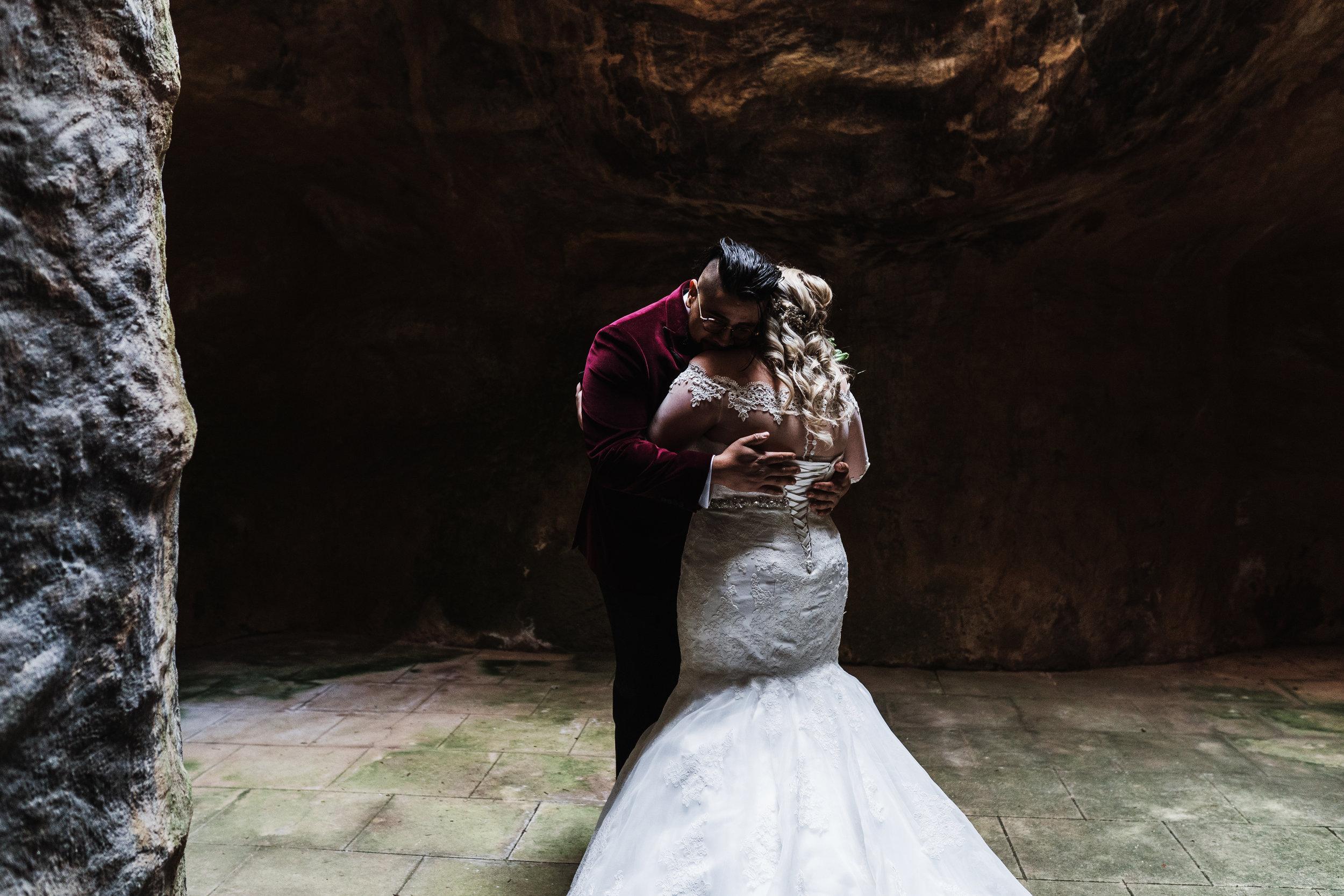 Rodriguez Wedding-20.jpg