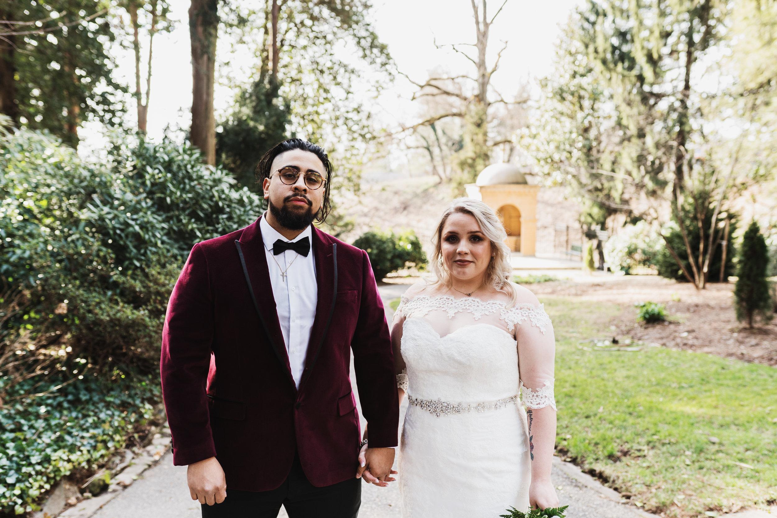 Rodriguez Wedding-104.jpg