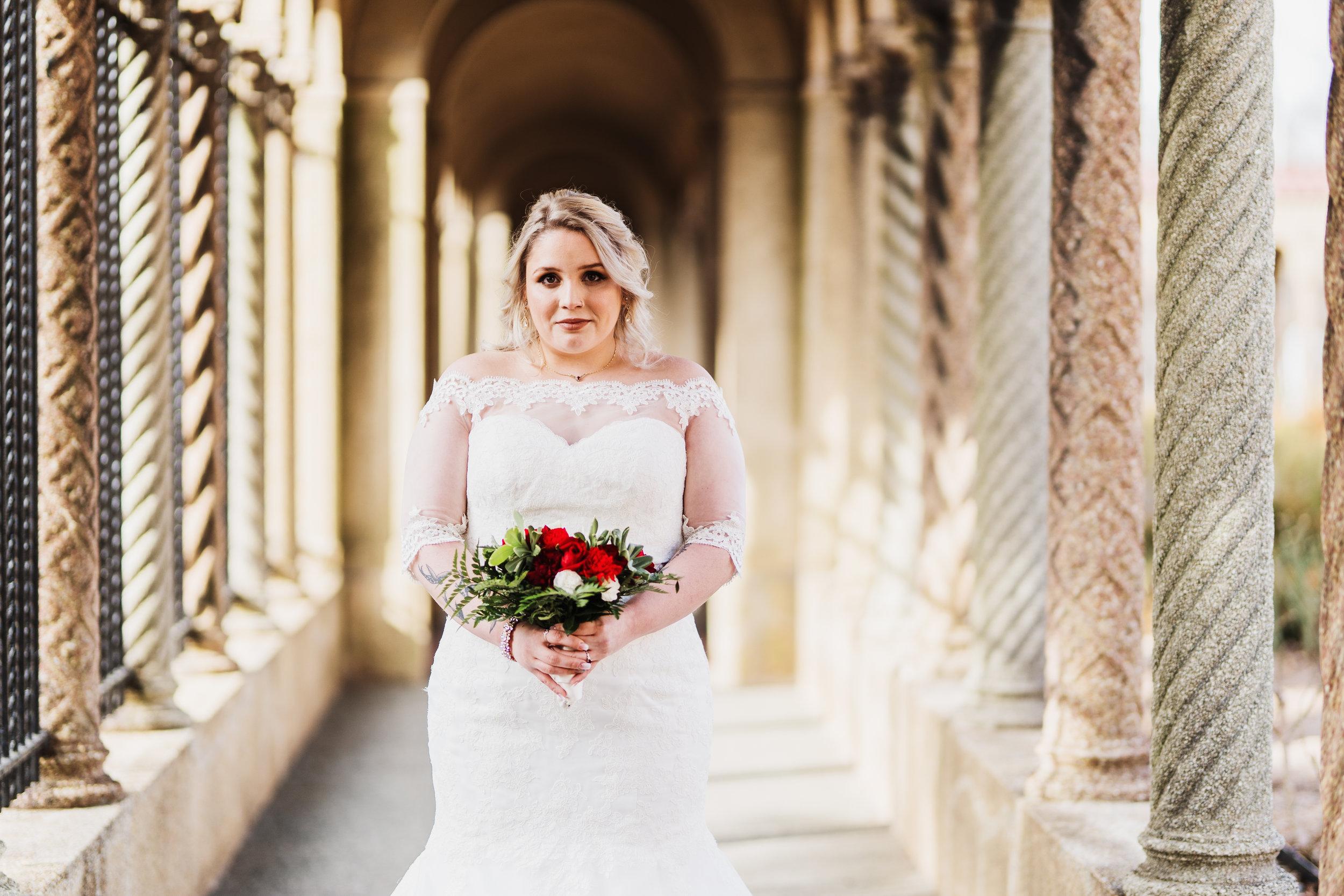 Rodriguez Wedding-149.jpg