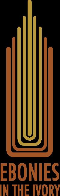 EboniesIvory-Logo.png