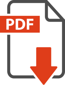 PDF-icon-small-231x300-231x300.png