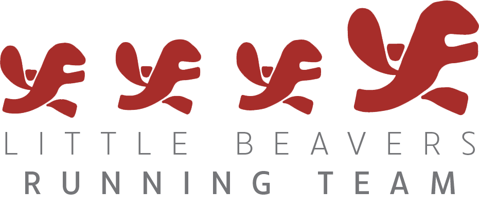 little_beavers_logo (2).png
