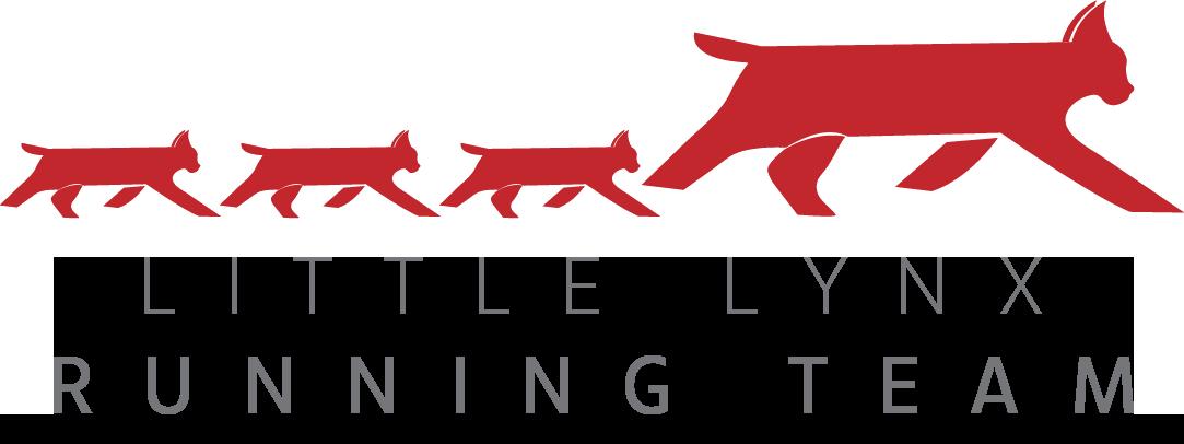 Little Lynx Logo.png