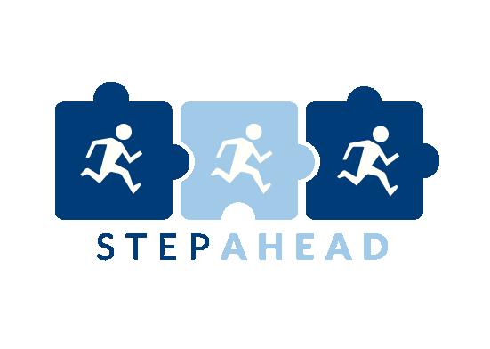 StepAhead-04.png