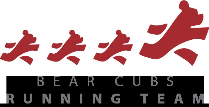 Bear Cubs Logo (1).png