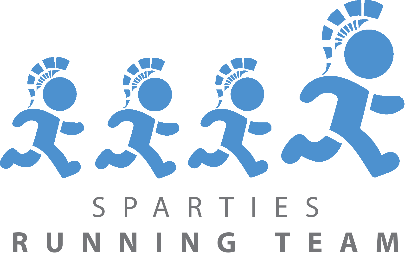 Sparties Logo.png