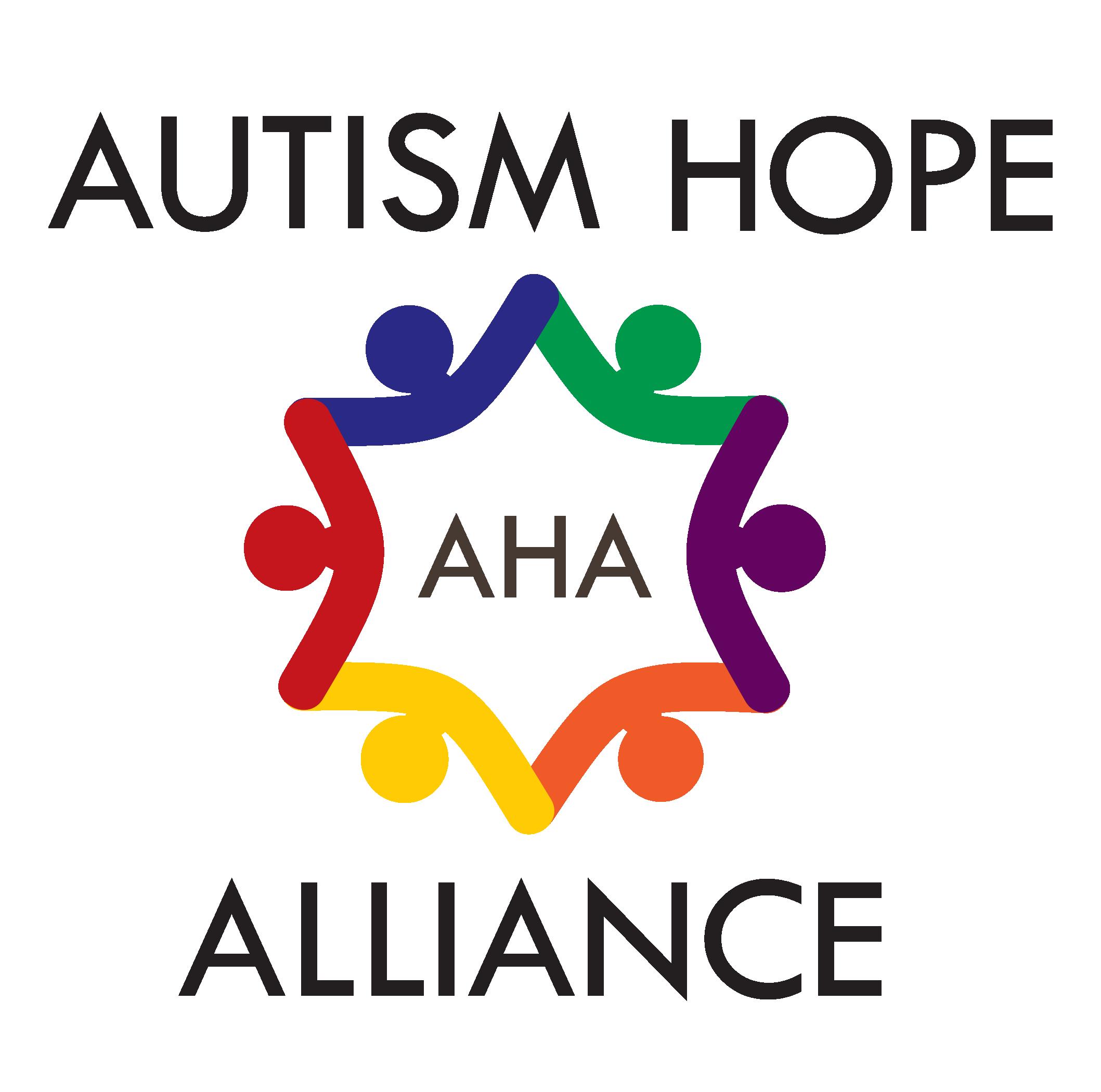 Autism_Hope_Alliance_Logo_blk.png