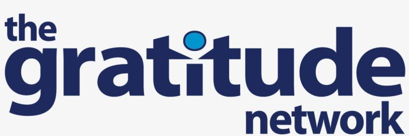 2018-2019 Gratitude Network Fellowship Awardee