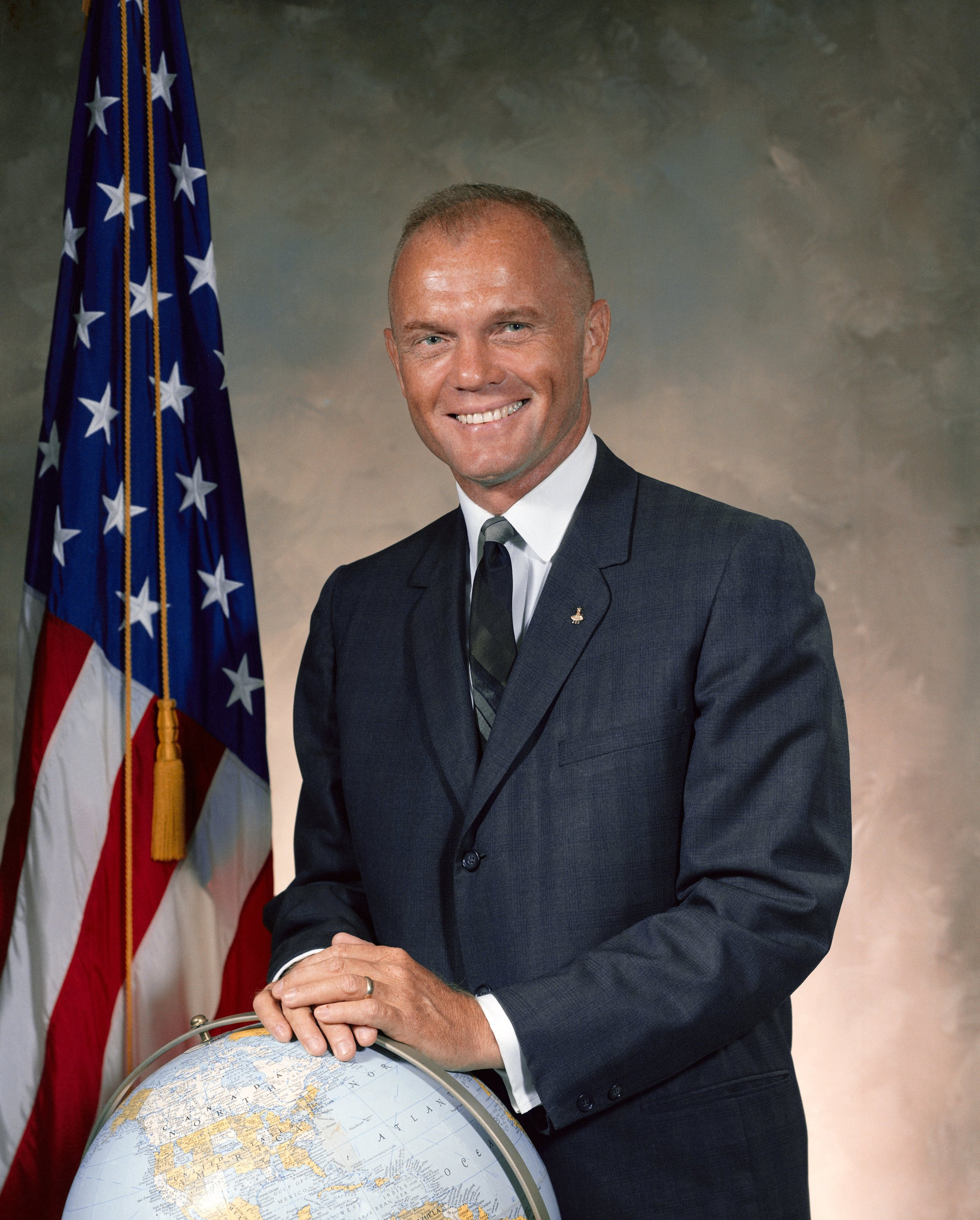 """"""" ...Where South Africa is concerned, the administration has used quiet diplomacy as an excuse for closing its ears to the cries of those who suffer. As a result, constructive engagement has led only to the destructive enragement of the majority of South Africa's population. """" – Senator John Glenn (D-OH) (above)( Congressional Record , August 14, 1986, 99th Congress, 21537)."""