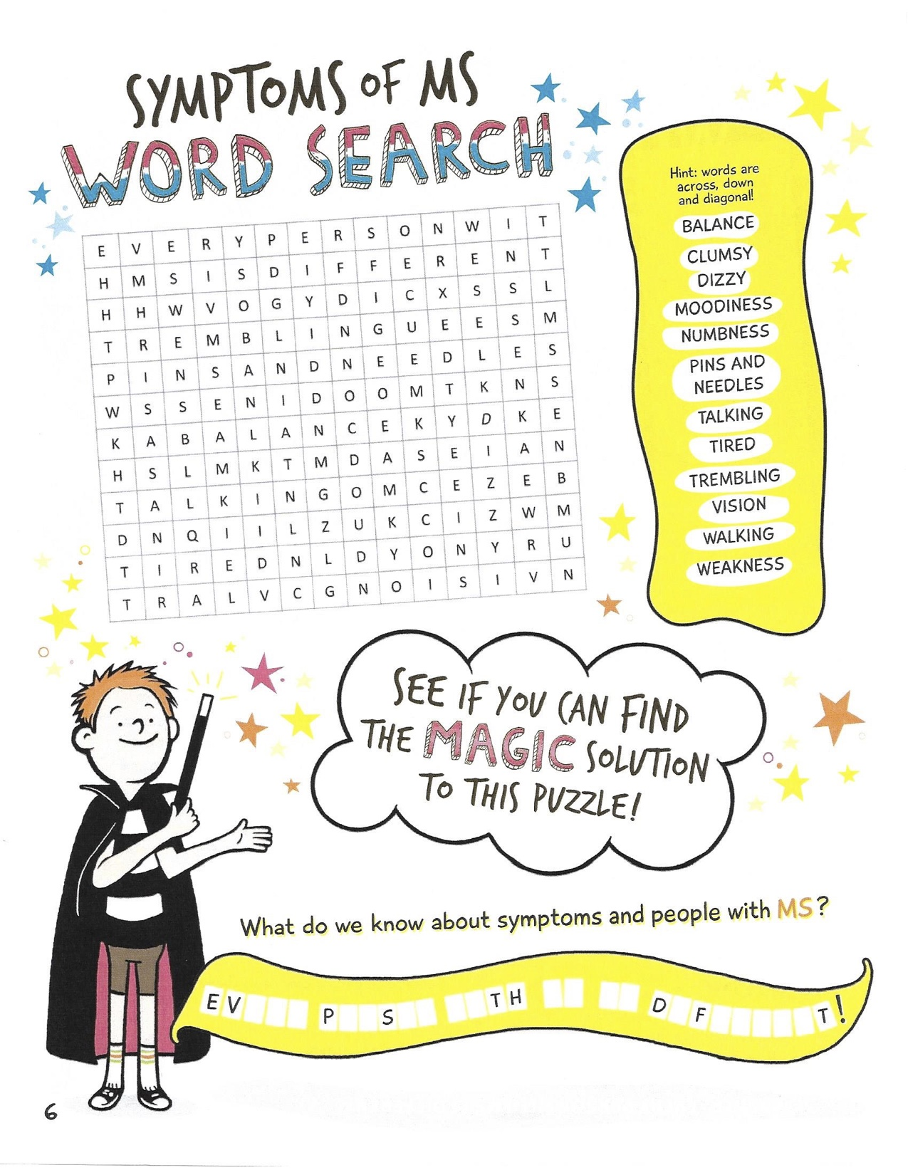 Symptoms of MS Word Search.jpg