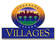 Villages at TI Logo color.jpg