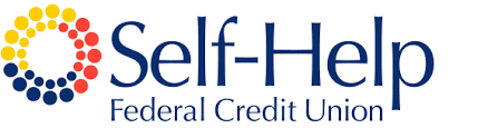 Self Help Federal Credit Union Financial Education Partner - One Treasure Island Donor