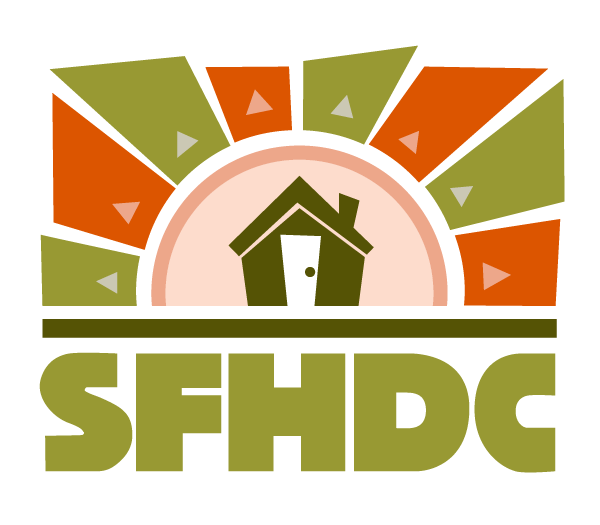 SFHDC Financial Education Partner - One Treasure Island Donor