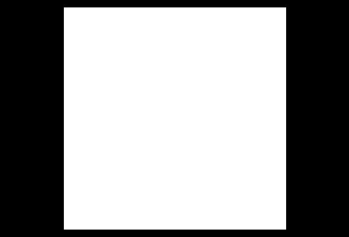 badge key white.png