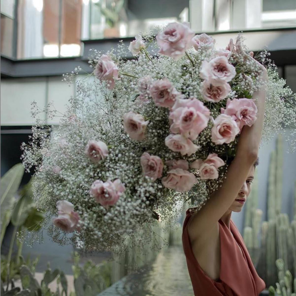 Ignacia flowers.png