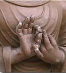 mudra_Buddha.jpg