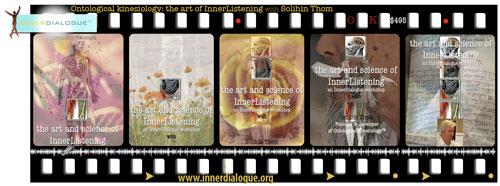 InnerListening_film_strip.jpg