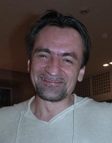 Evstafi Khiski (