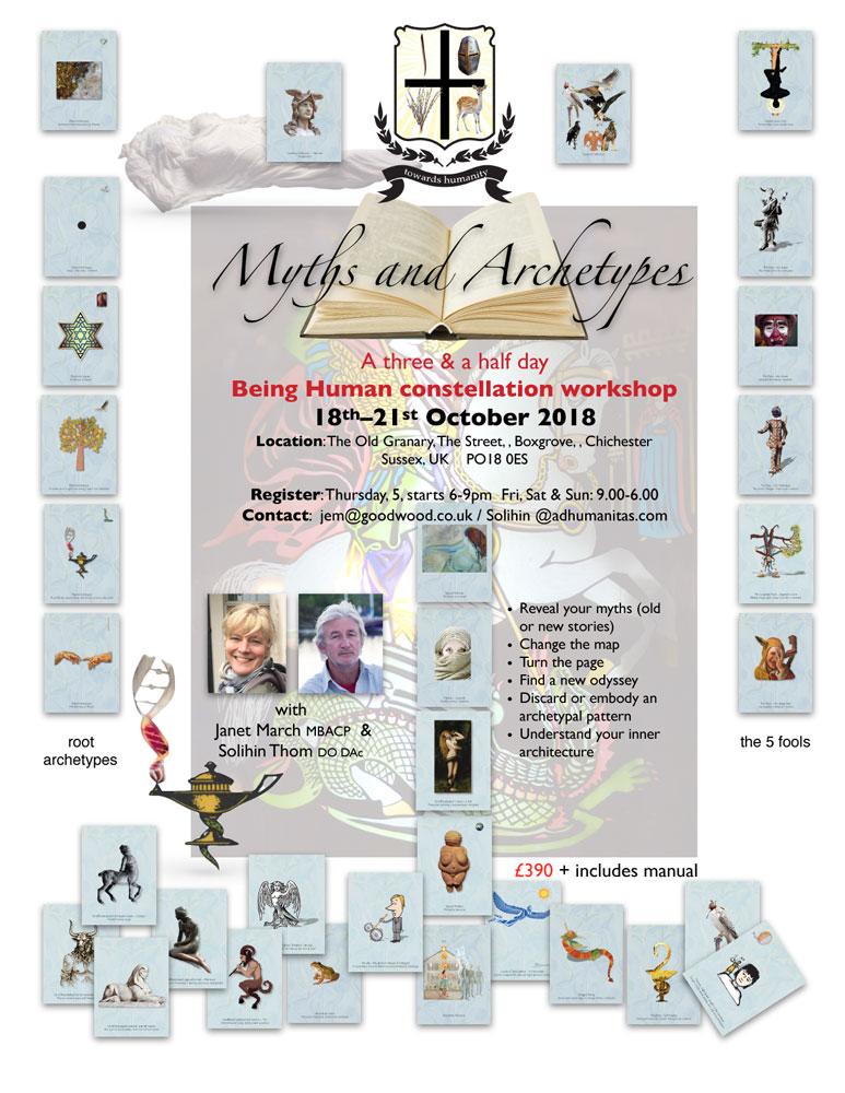 Myths-&-Archetypes-Workshop.jpg