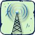 Signals icon v2.jpg