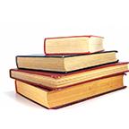 Books stacked.jpg