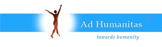 AdHumanitas Website logo.jpg