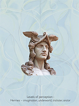 Hermes card.jpg