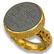 Arabic talismanic ring.jpg