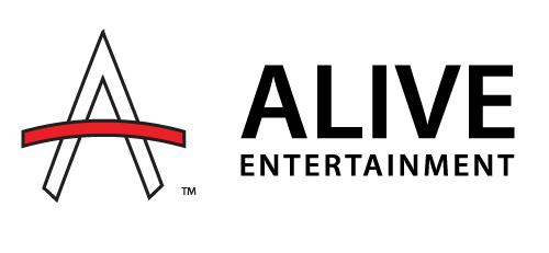 alive entertainment