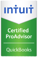 intuit2.png