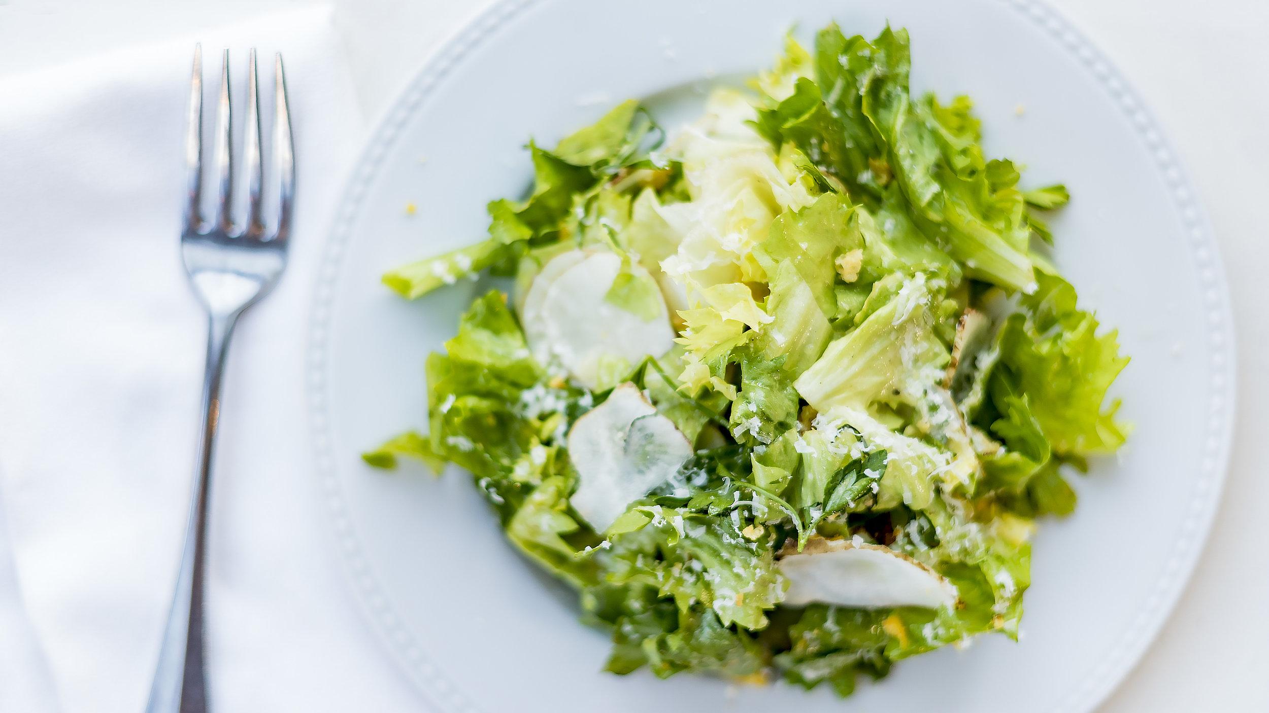 Salad05.jpg