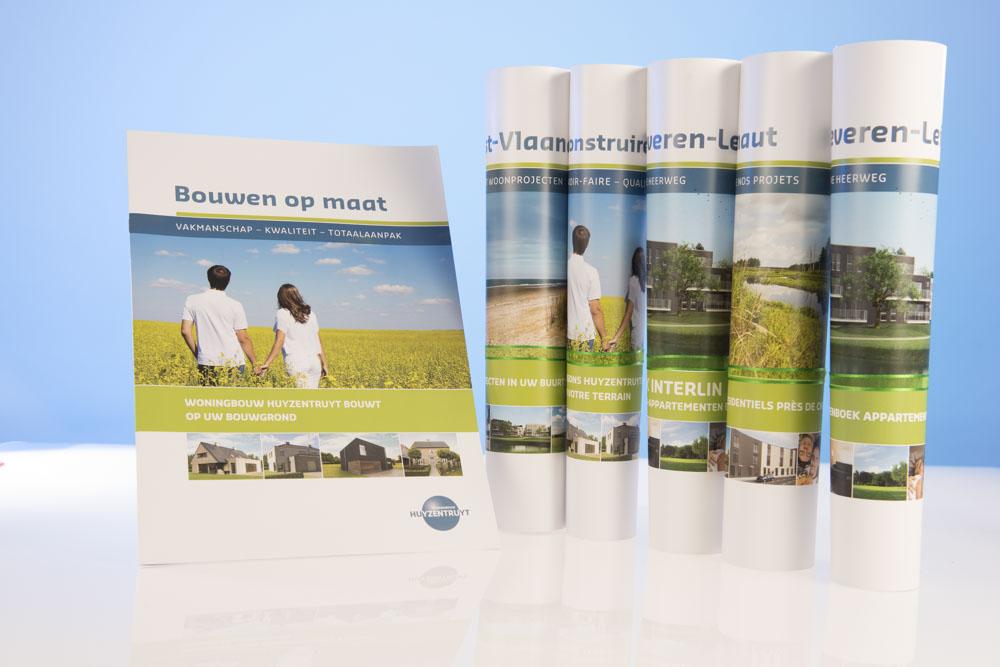 Productfotografie - Gespecialiseerde fotografie van jullie producten op maat.