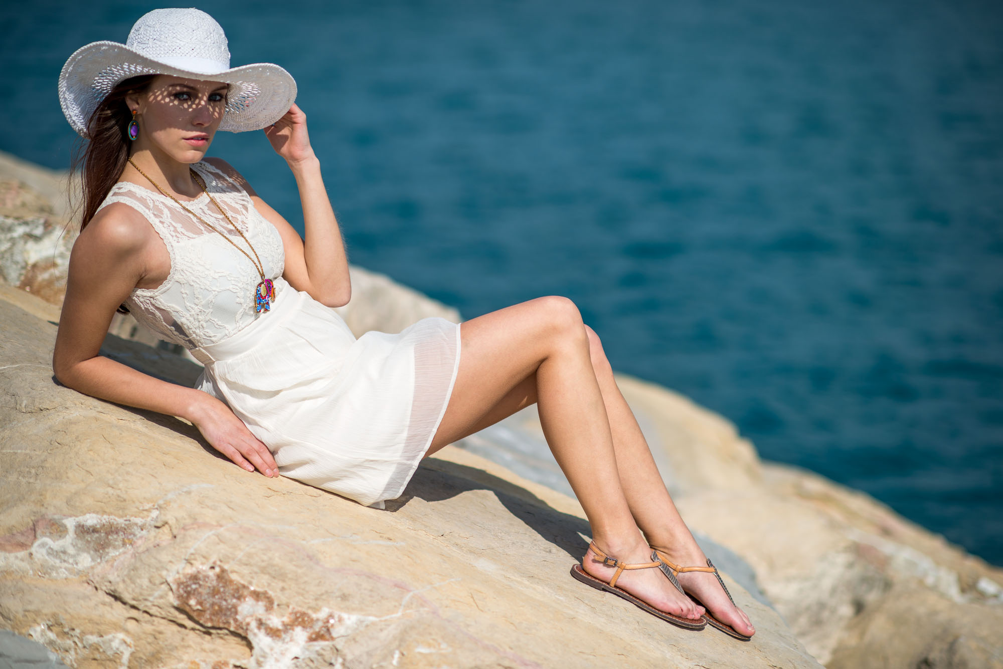Noba-zomer-2014-modellen-Alicia-small-JPG-008.jpg