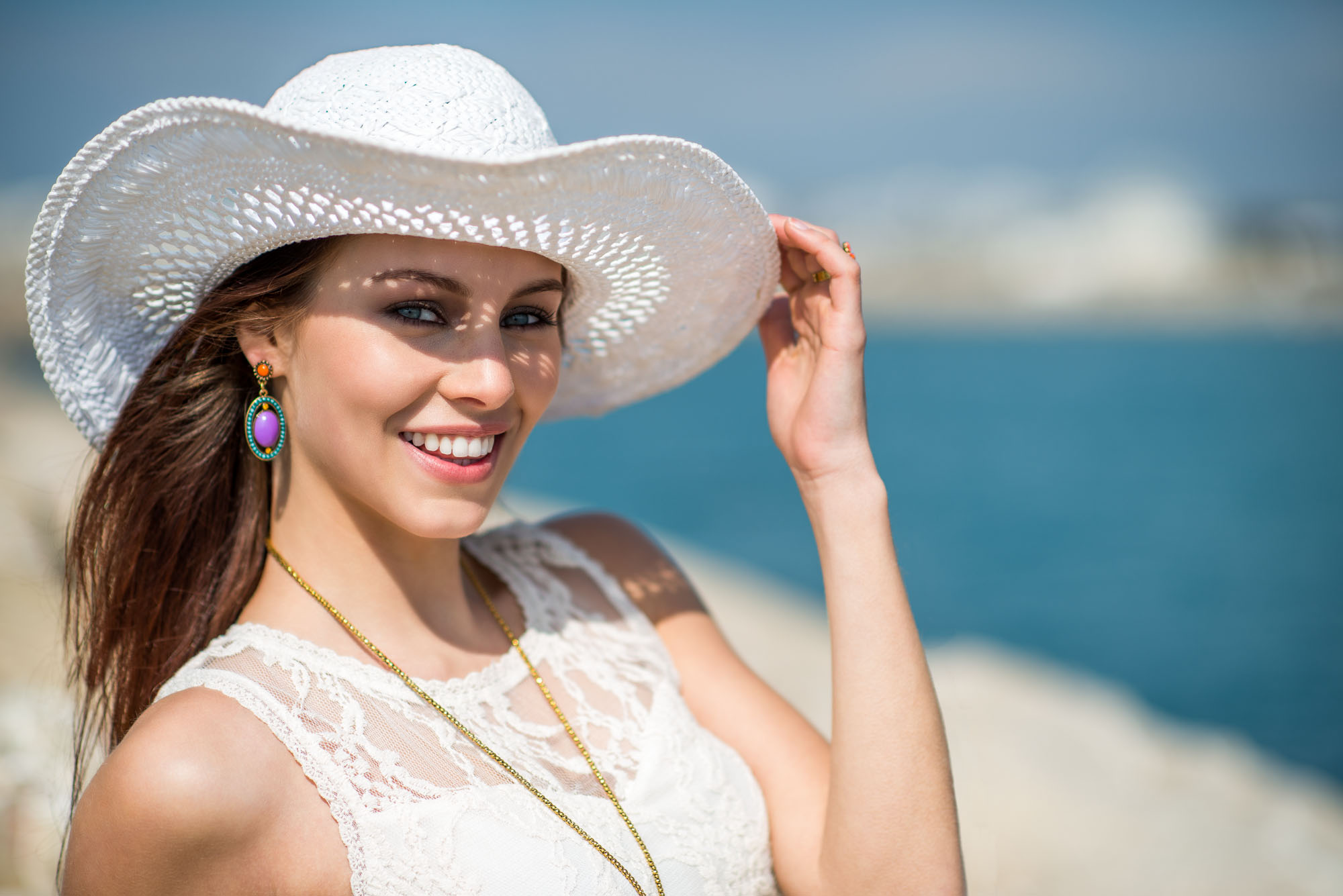 Noba-zomer-2014-modellen-Alicia-small-JPG-009.jpg