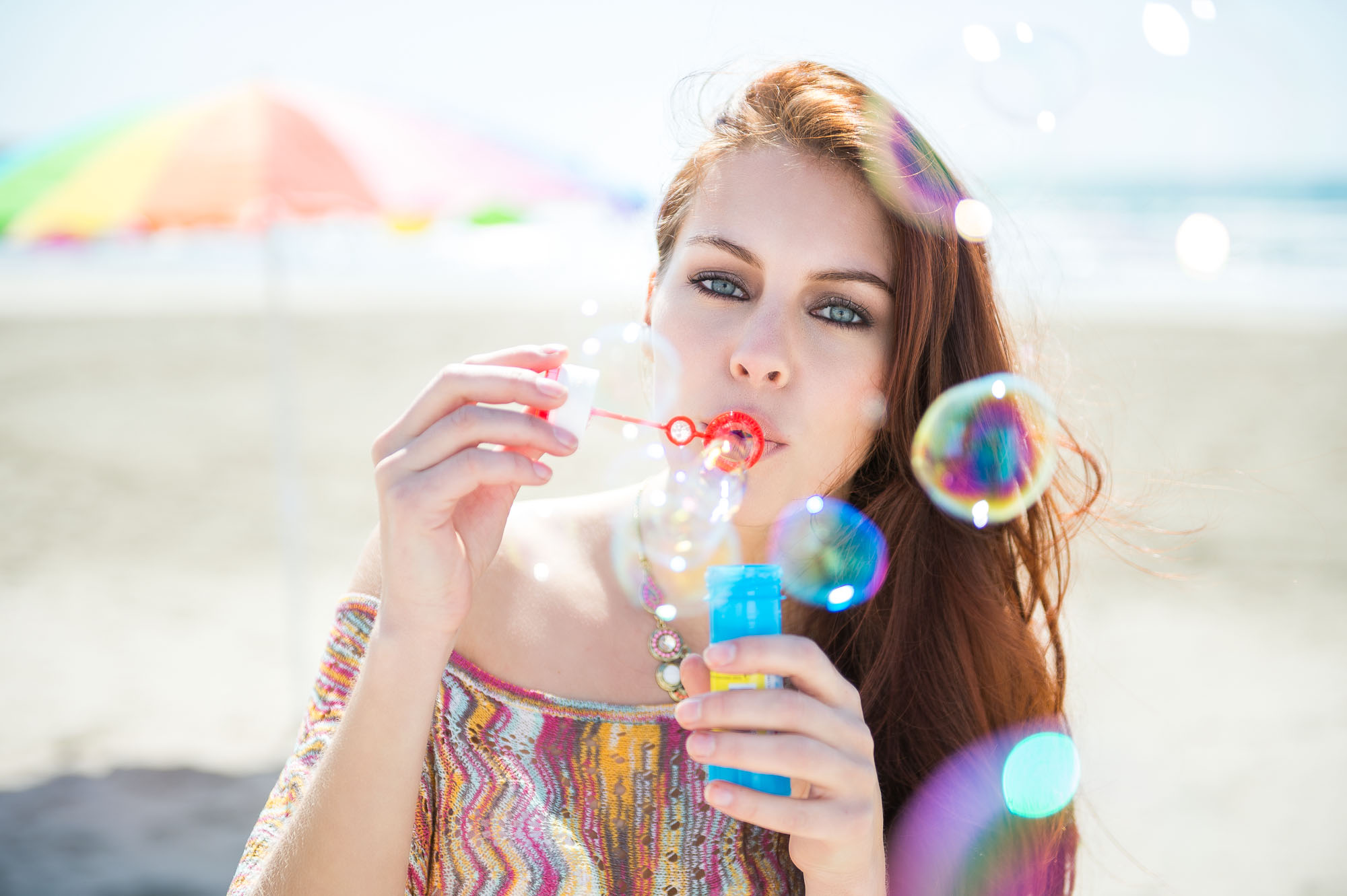 Noba-zomer-2014-modellen-Alicia-small-JPG-016.jpg