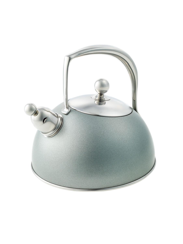 Axa cookware final small jpg-001-.jpg
