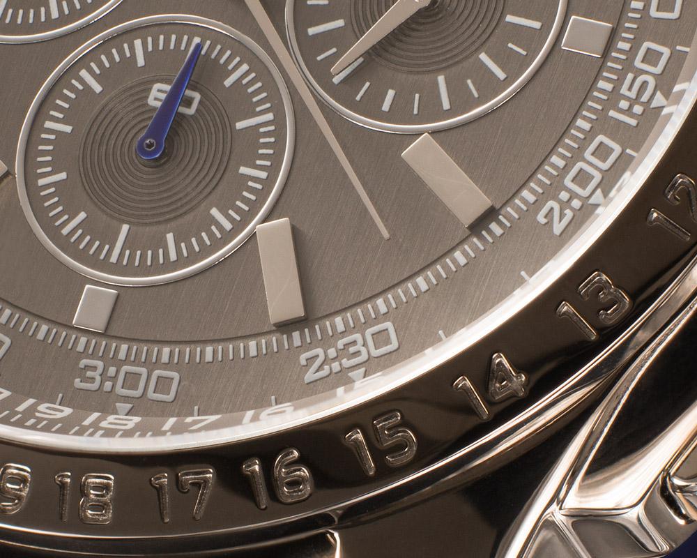Horloge-Gues02detail.jpg