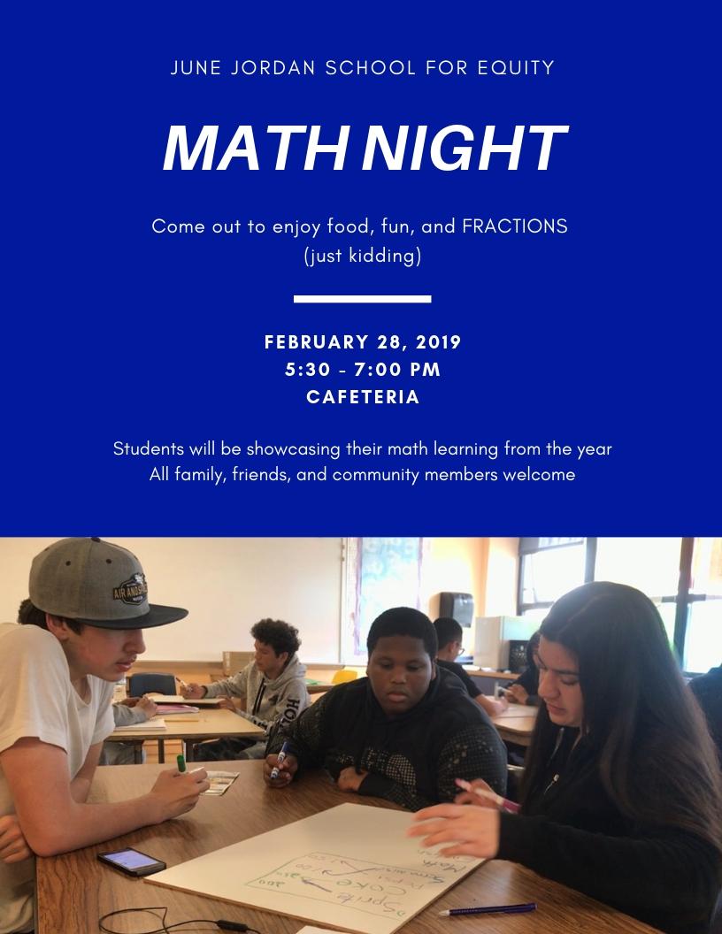 Math Night Flyer.jpg
