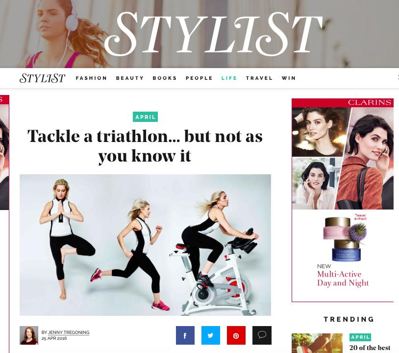 Stylist Online 25th April 2016.png