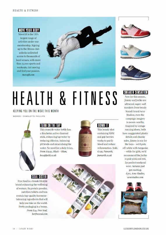 Canary Wharf Magazine October Issue Coverage 1 (1).png