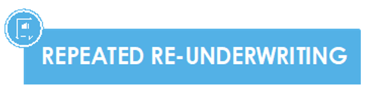 Repeated under.PNG