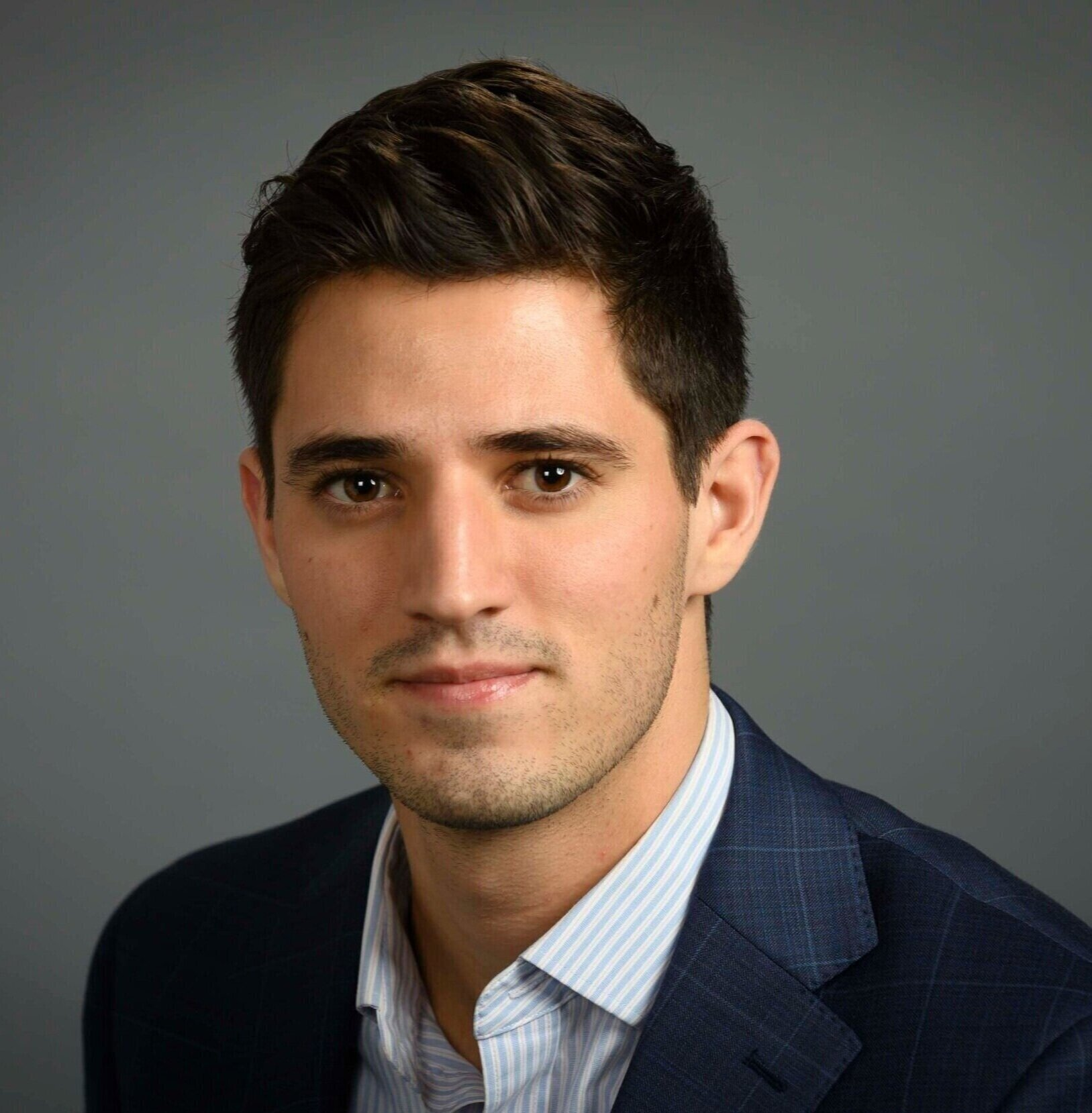Spencer Haik, Analyst   Spencer is an Analyst at Bullet Point Network. Prior to joining BPN, Spencer was a senior associate on the Hedge Fund team at Magellan Research Group; an expert network provider located in lower Manhattan. In this role, he helped to build and manage a large portion of their short-seller client relationships. Additionally, he helped to conduct diligence and research on projects sent in from clients across their book of business. Prior to joining Magellan, Spencer interned at Empire State Realty Trust in their accounting department where he helped them to streamline processes and mitigate risks across the different arms of the department. Spencer received a B.A. in Economics with a side concentration in Anthropology from Columbia University.