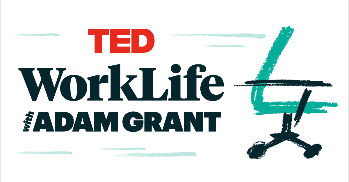 TED_WorkLife_1200x627.png