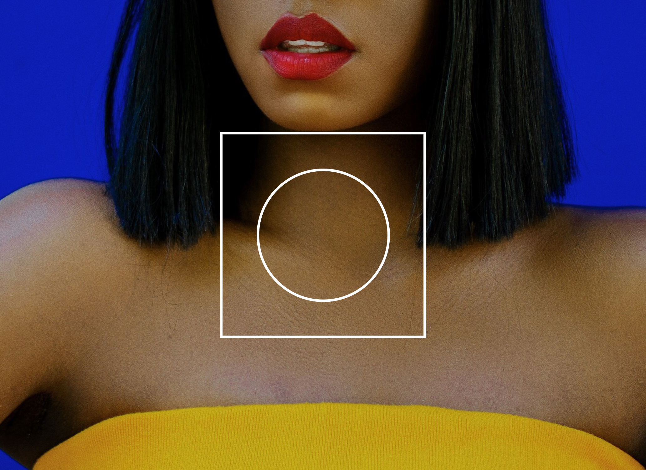 VSCO Launches Recipes To Simplify Editing Workflow   November 7, 2017 — When we edit our photos, we create looks that speak to who we are. With our new Recipes tool, you can now save your favorite combination of edits to recreate looks that feel consistently you.